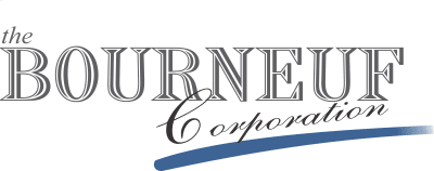 Bourneuf Corporation